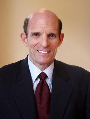 Stuart Cohn