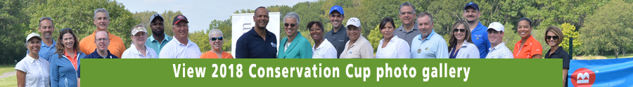 Conservation Cup photo gallery