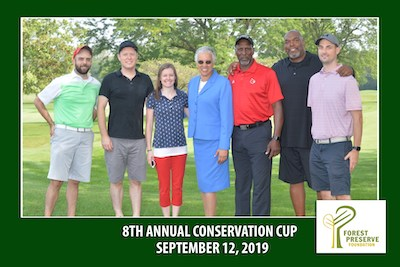 2019 conservation cup gallery