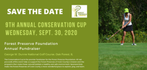 conservation cup 2020