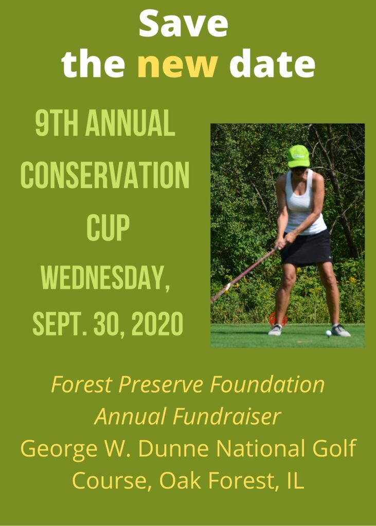 conservation cup