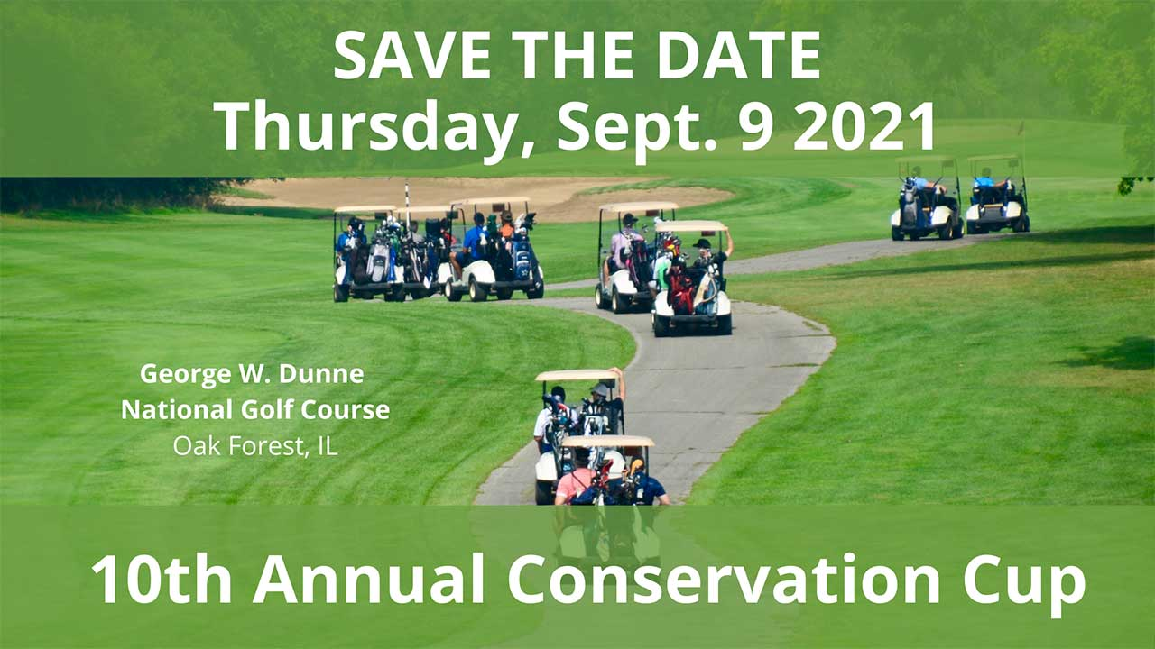ConservationCupSAVE-THE-DATE